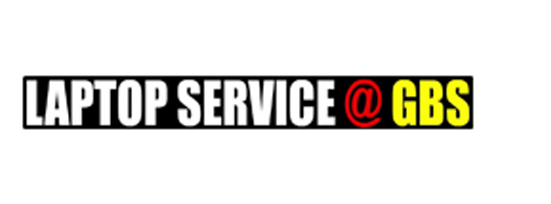gbs-laptop-service-center-in-omr-logo-001