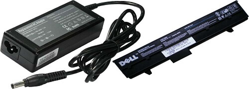 Laptop-Adapters-And-Battery-001
