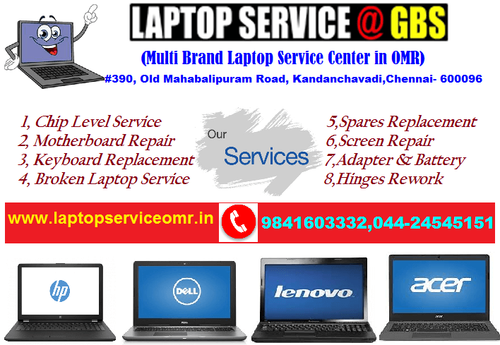 Laptop-service-center-in-omr