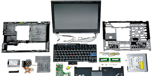 laptop-spare-parts-replacement-001